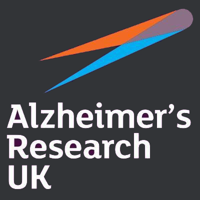 Thanks to Alzheimer's Research UK Midlands ECR Network for supporting this website